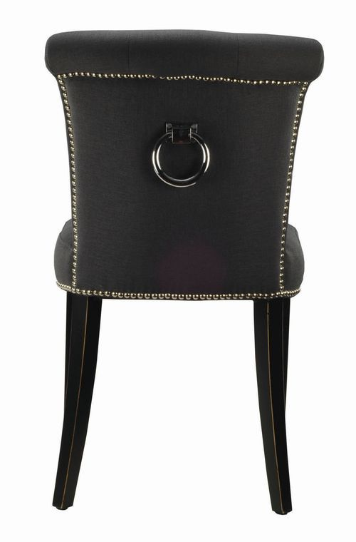 Amazing Pin On On The Showroom Floor Pdpeps Interior Chair Design Pdpepsorg