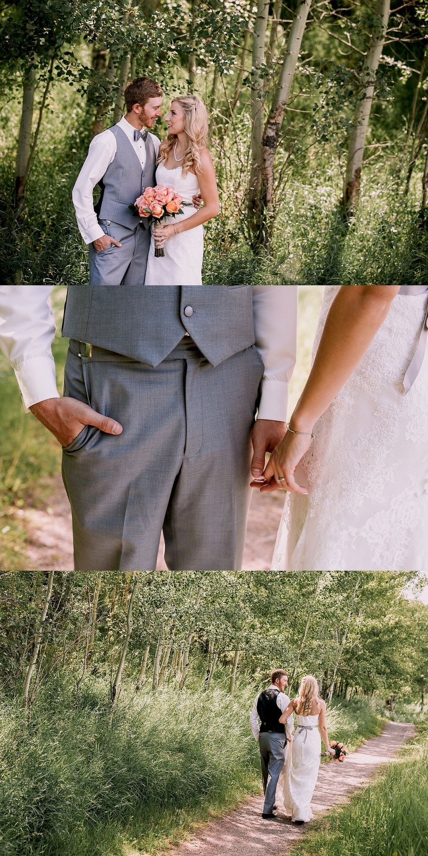 calgary wedding photographer meadow muse pavilion wedding