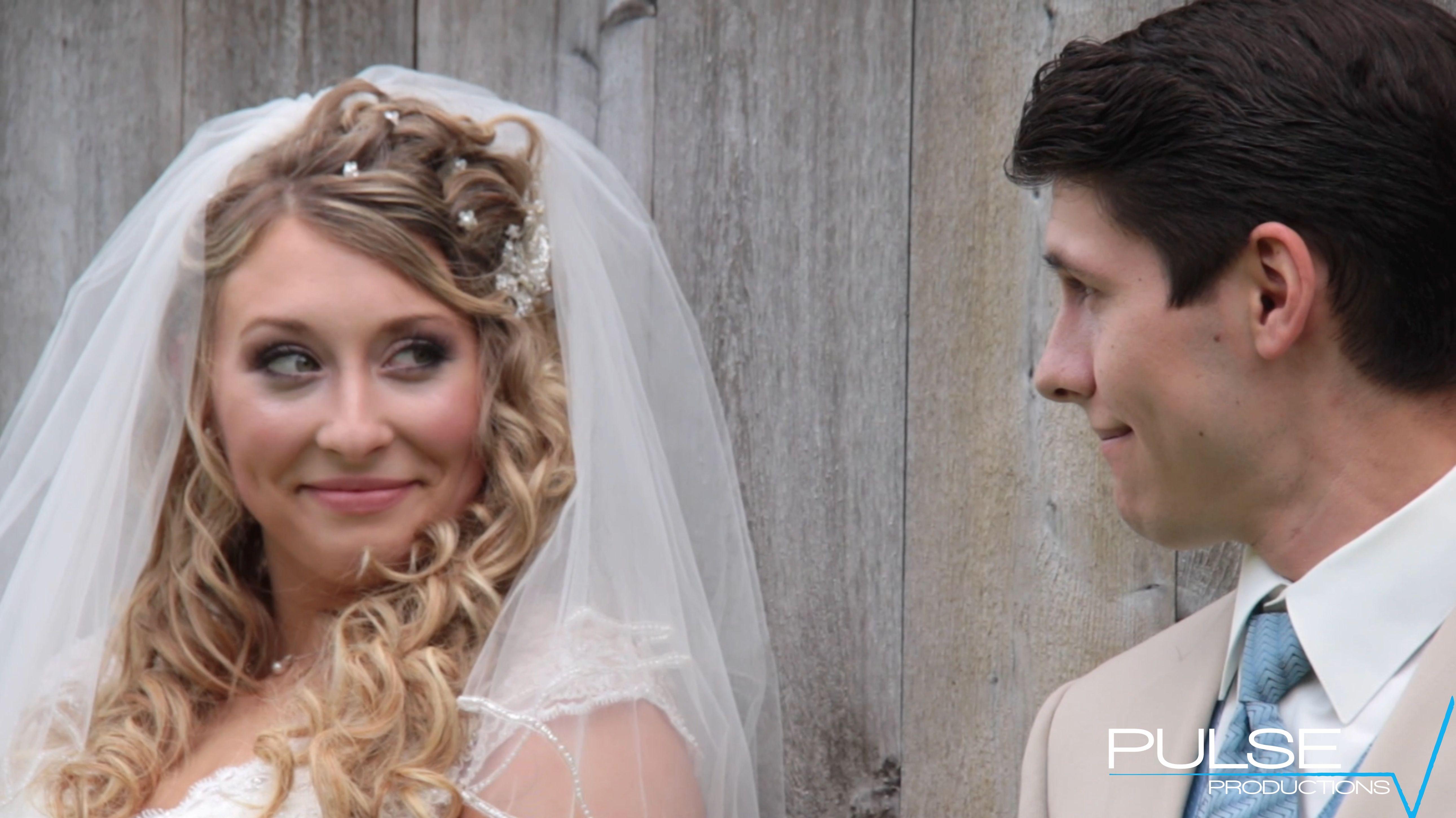 Alex And Orest Wedding Www Pulsecda Com Weddings Wedding Videos Wedding Video Wedding Videography
