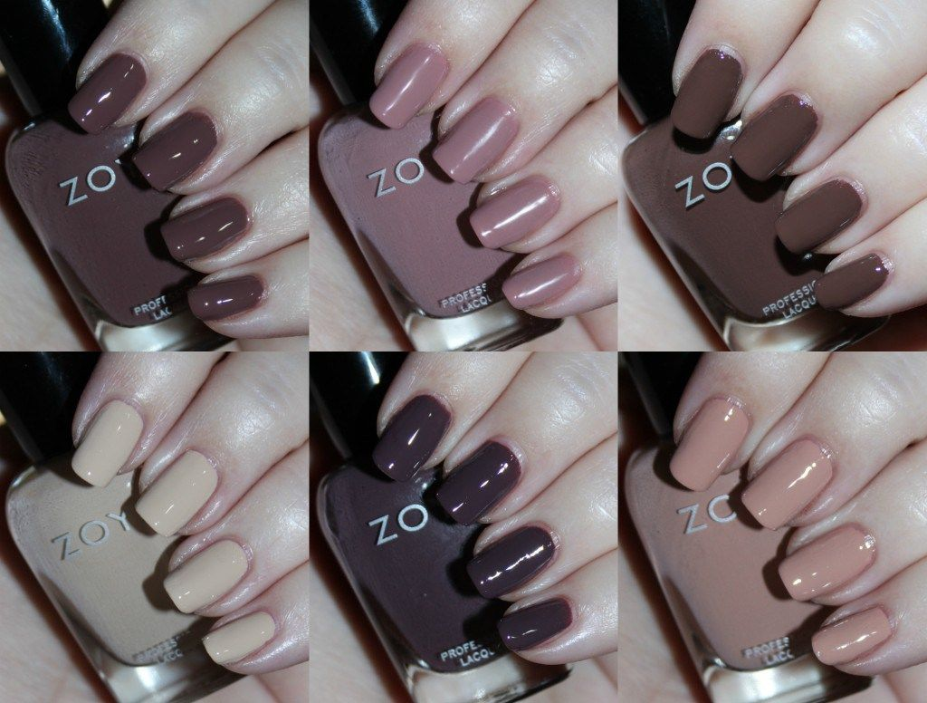 Swatches review zoya naturel 3 collection including the shades swatches review zoya naturel 3 collection including the shades tatum cathy jill reheart Choice Image