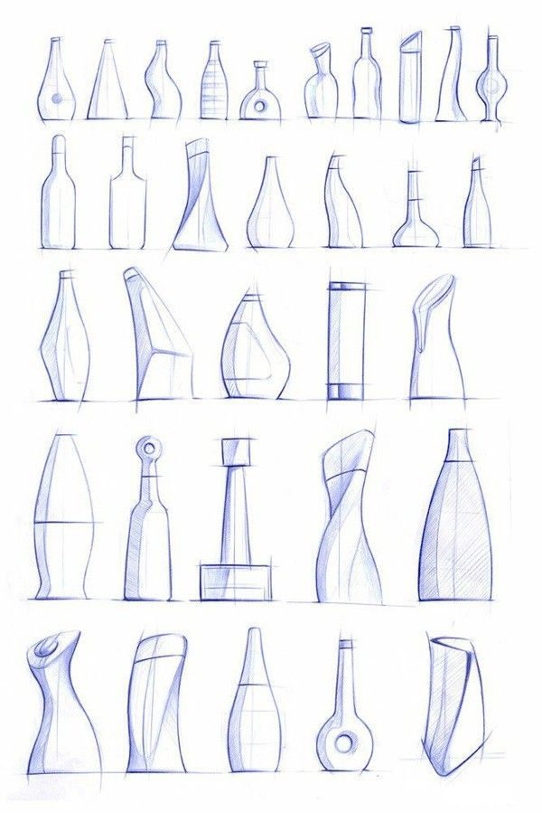 industrial design sketch human - Google Search | art styles ...