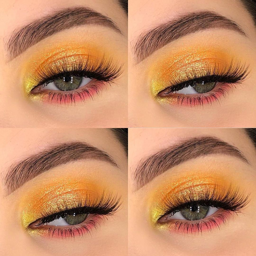 [New] The 10 Best Eye Makeup Today (with Pictures) Eyes