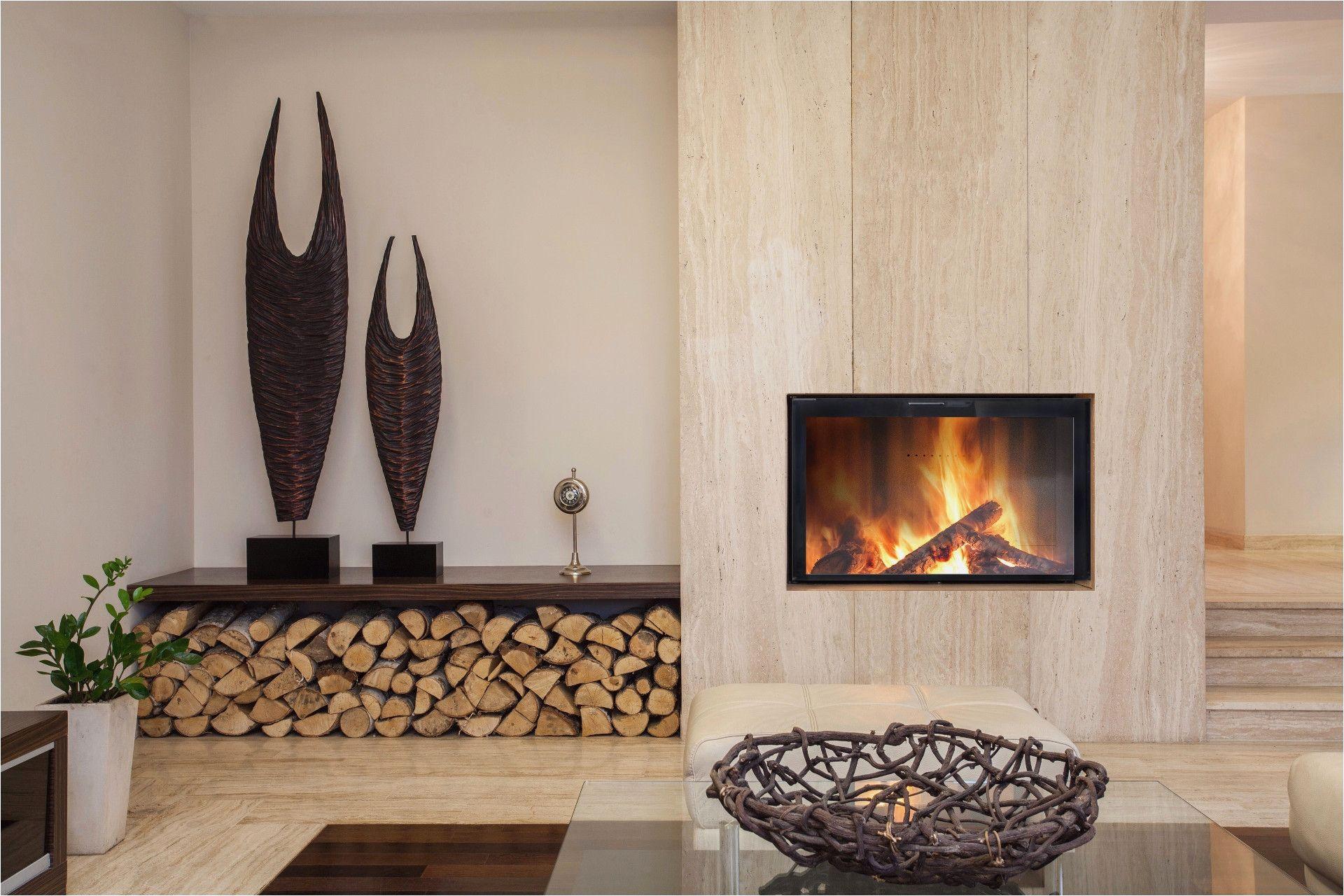 Cheminee Ethanol Murale Cheminee Ethanol Murale Cheminee Bio Ethanol Manomano Une Cheminee A Contemporary Fireplace Designs Modern Fireplace Fireplace Design