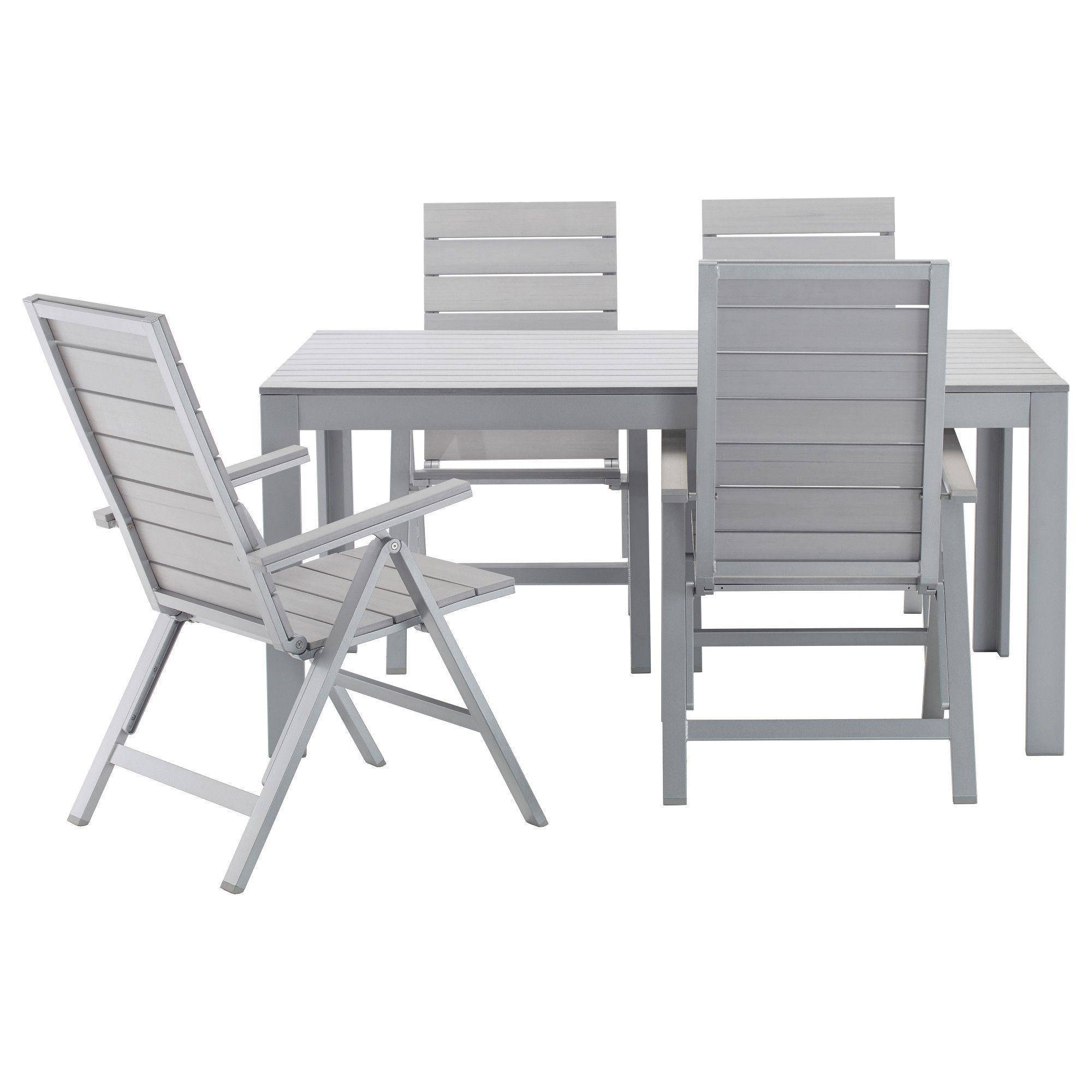 polster fr hochlehner simple polster fr hochlehner blau gartenstuhl auflage mit haltegurt. Black Bedroom Furniture Sets. Home Design Ideas