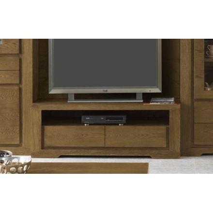 Módulo TV Keysha