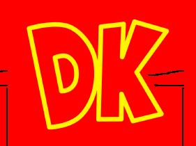 File Dk Logo Red Border Png Dk Logo Logos Sketch Book
