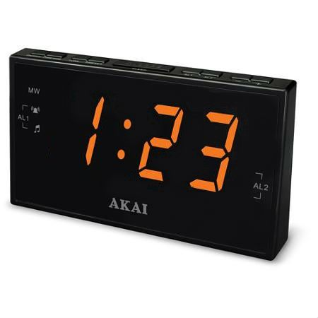 Spiritual Meaning Of Seeing 1 23 On The Clock Sherry Speaks About Reiki And More Clock Meant To Be Ways To Wake Up