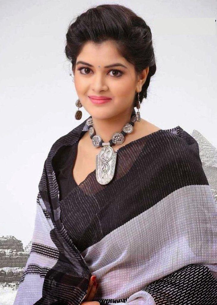 actress xxx serial kolkata alivia