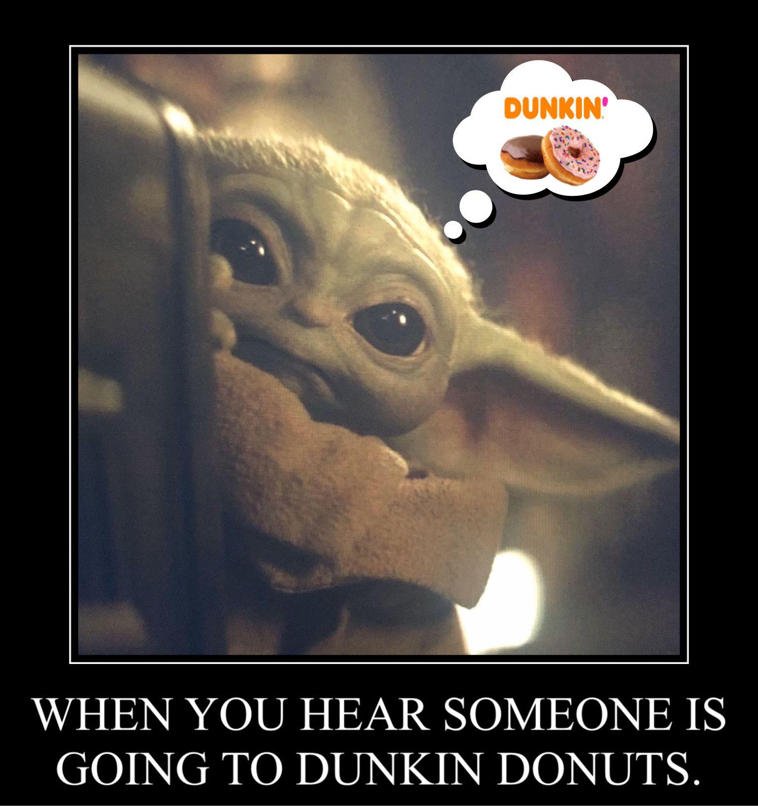 Pin By Tammy Saumon On Baby Yoda Yoda Funny Yoda Meme Star Wars Humor
