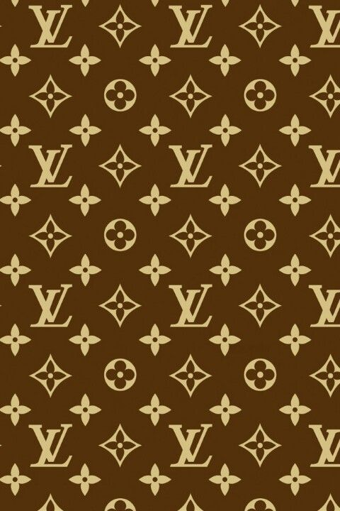Lv Shine Patern More Modern But The Same Logo Print Louis Vuitton Iphone Wallpaper Wallpaper Gallery Louis Vuitton Background
