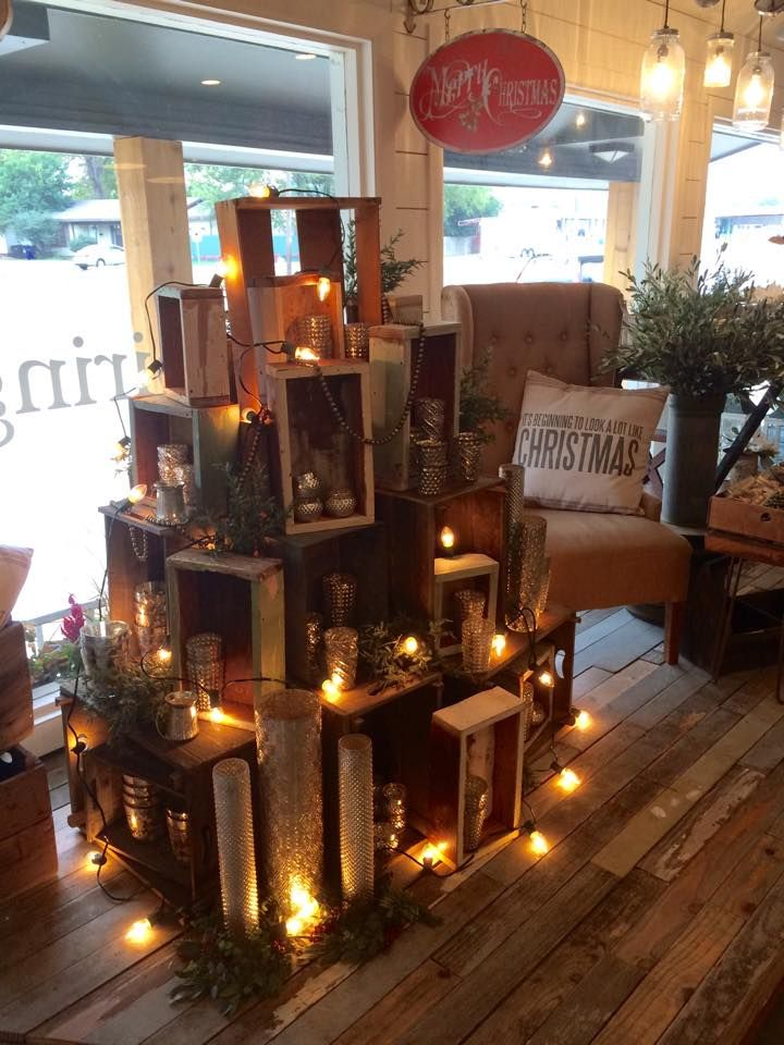 the magnolia market chip and joanna gaines hgtv fixer upper fixer upper pinterest kisten. Black Bedroom Furniture Sets. Home Design Ideas