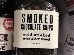 Resultado de imagen de chocolate trends