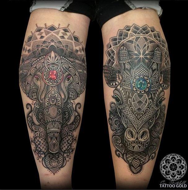 Tatto Body Inside Tattoo Ideas By Kerry Mitchell: Coen Mitchell TATTOOGOLD Tattoo Artist At Ship Shape