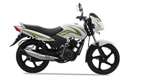 Looking For Tvs Sport On Road Price In India Check Out Tvs Sport