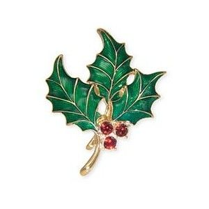 img-thing (300×300) | CHRISTMAS - Pins | Pinterest | Brooches, Art ...