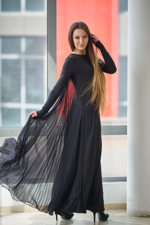 5d3dad451cc Women Maxi Dress