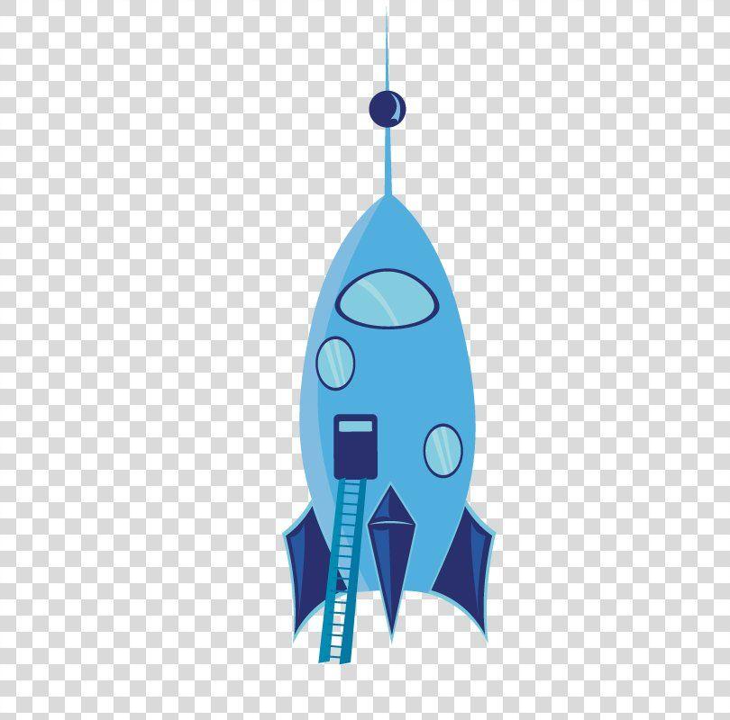 Rocket Drawing Clip Art Blue Rocket Ladder Png Rocket Drawing Clip Art Drawings