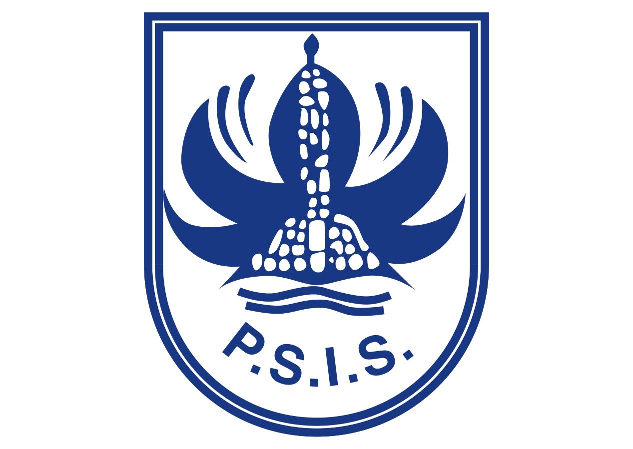 Psis Semarang Logo Vector Vector Logo Free Logo Semarang