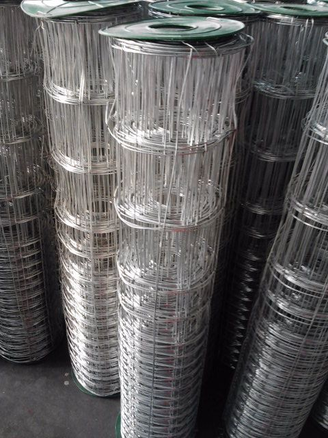 Rabbit Fence And Dog Fence-nail | euro-fence | iron wire | wire mesh ...