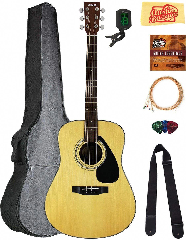 Yamaha Acoustic Guitars 1206 Yamahaacousticguitars Acoustic Guitar Guitar Yamaha Acoustic Guitar