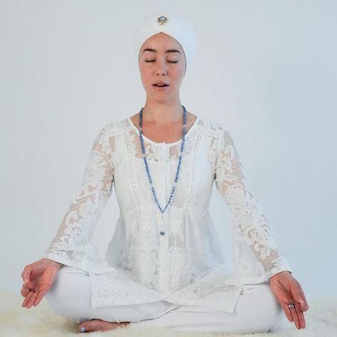 ganpati kriya  kriya kundalini yoga kriya yoga