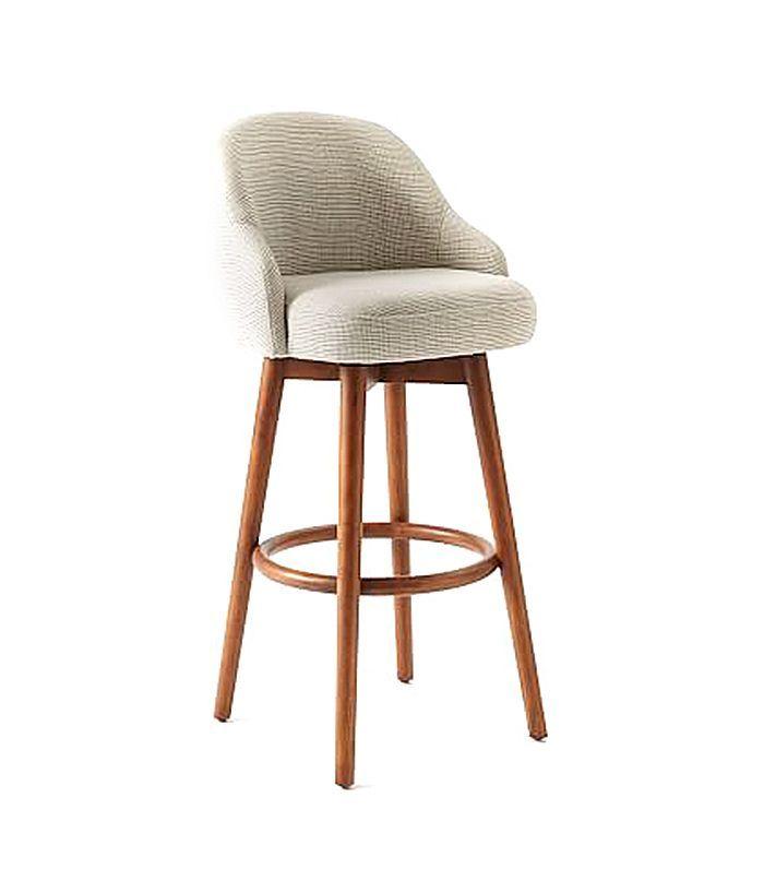 Brilliant Love It Or Hate Itthis Room Has Over 800 000 Saves On Creativecarmelina Interior Chair Design Creativecarmelinacom