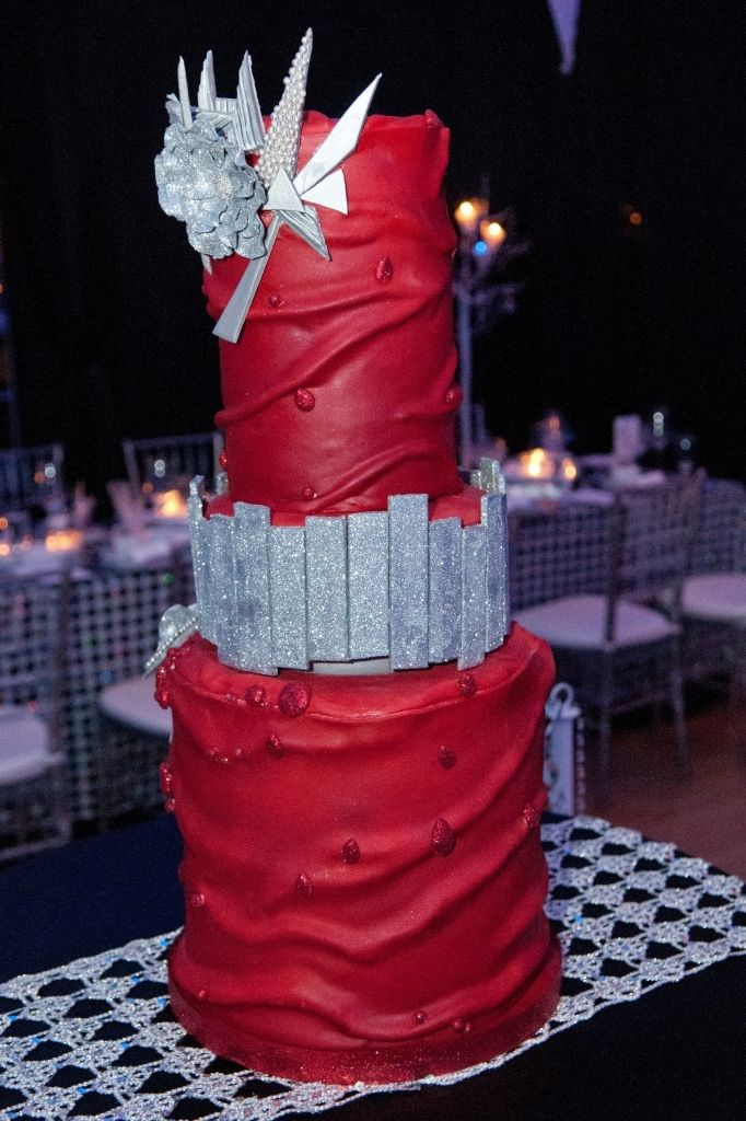 20 Fire And Ice Wedding Theme Regarding Wedding Party Themed