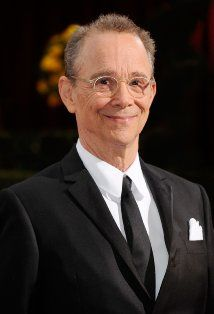 Joel Grey - Wicked, Anything Goes