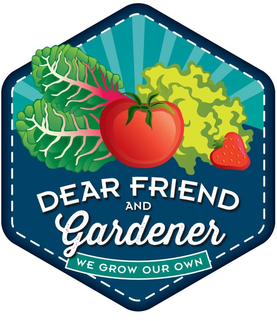 Join Our Virtual Garden Club And Share All Summer Easy 640 x 480
