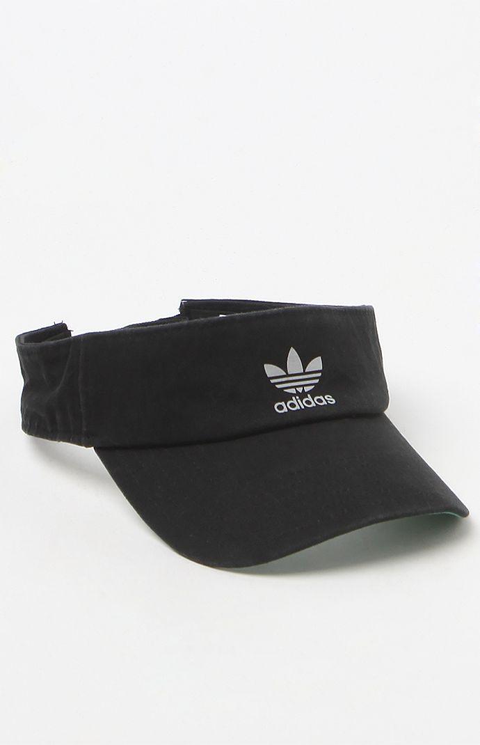Pin by ajs 🖇🧜🏾 ♀ on headwear  8f18ac513663