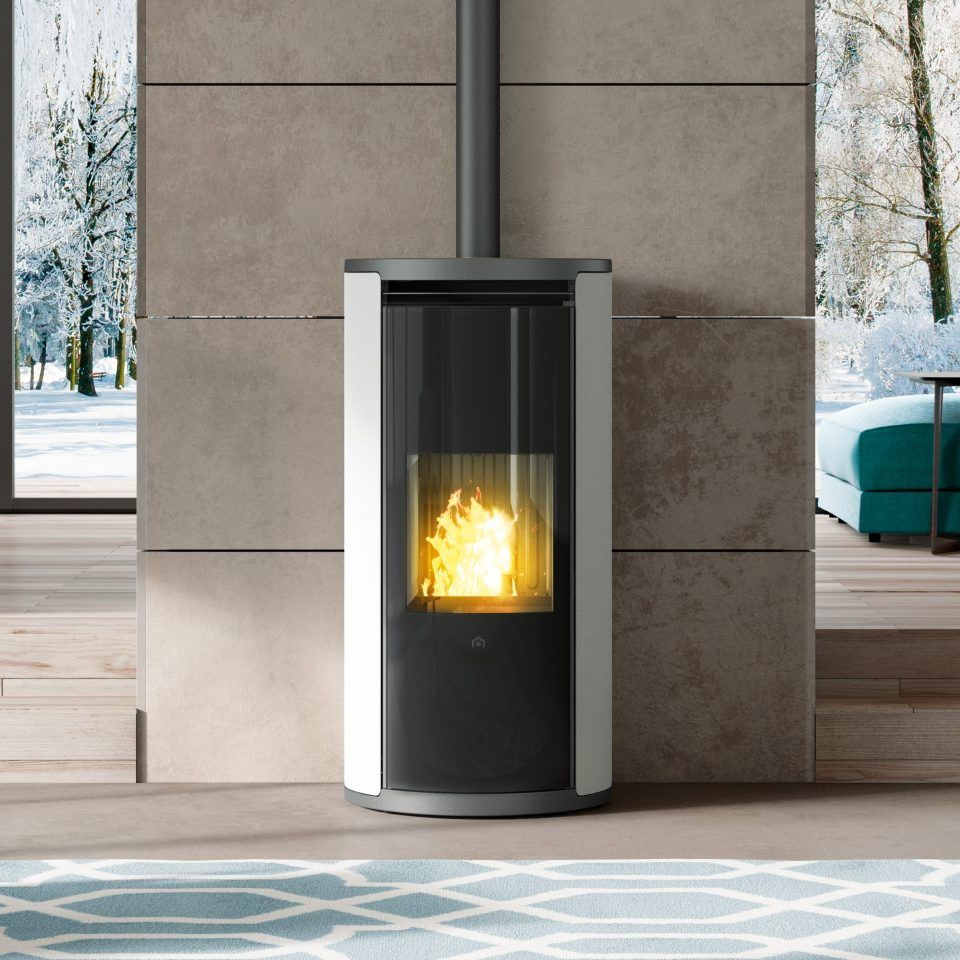Poele A Bois Gain De Place tiplo • installateur cheminée & poêle a bois, granules