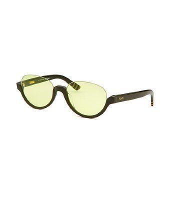 9c03a7d88048 An olive green