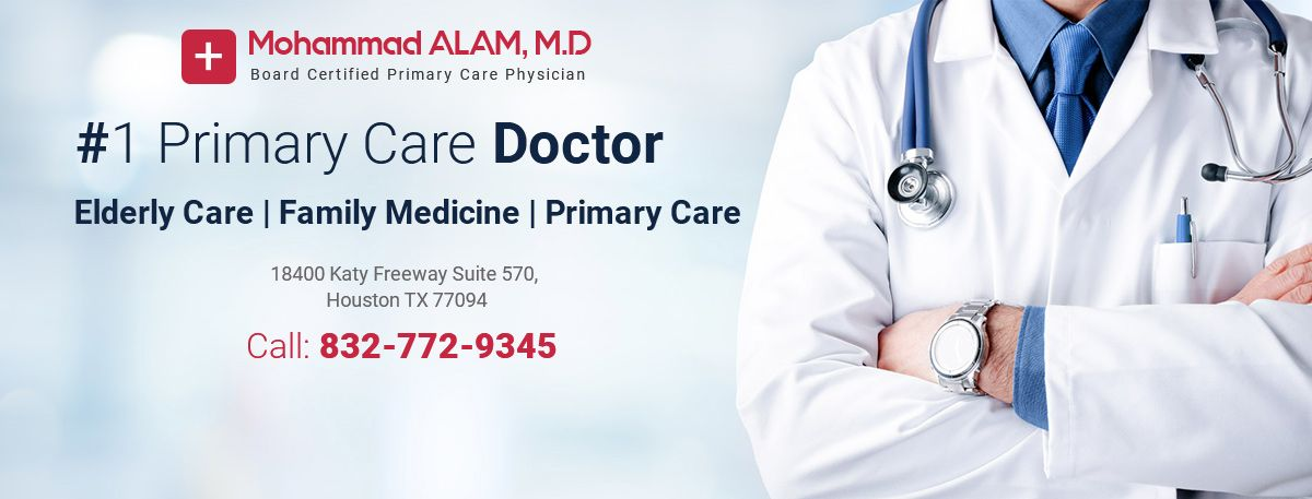 primary care in katy family physician katy general doctor