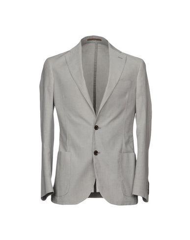 Abiti Eleganti Yoox.Eleventy Men S Blazer Light Grey 40 Suit