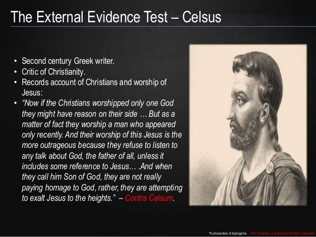 Image result for external evidence apologetics christian pinterest image result for external evidence apologetics fandeluxe Images