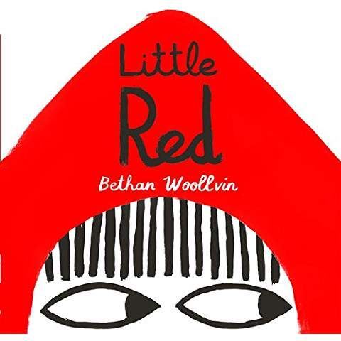 Amazon.com: little red: Books
