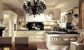 Cucine Da Sogno In Muratura. Cucine Da Sogno Design Innovativo. Foto ...