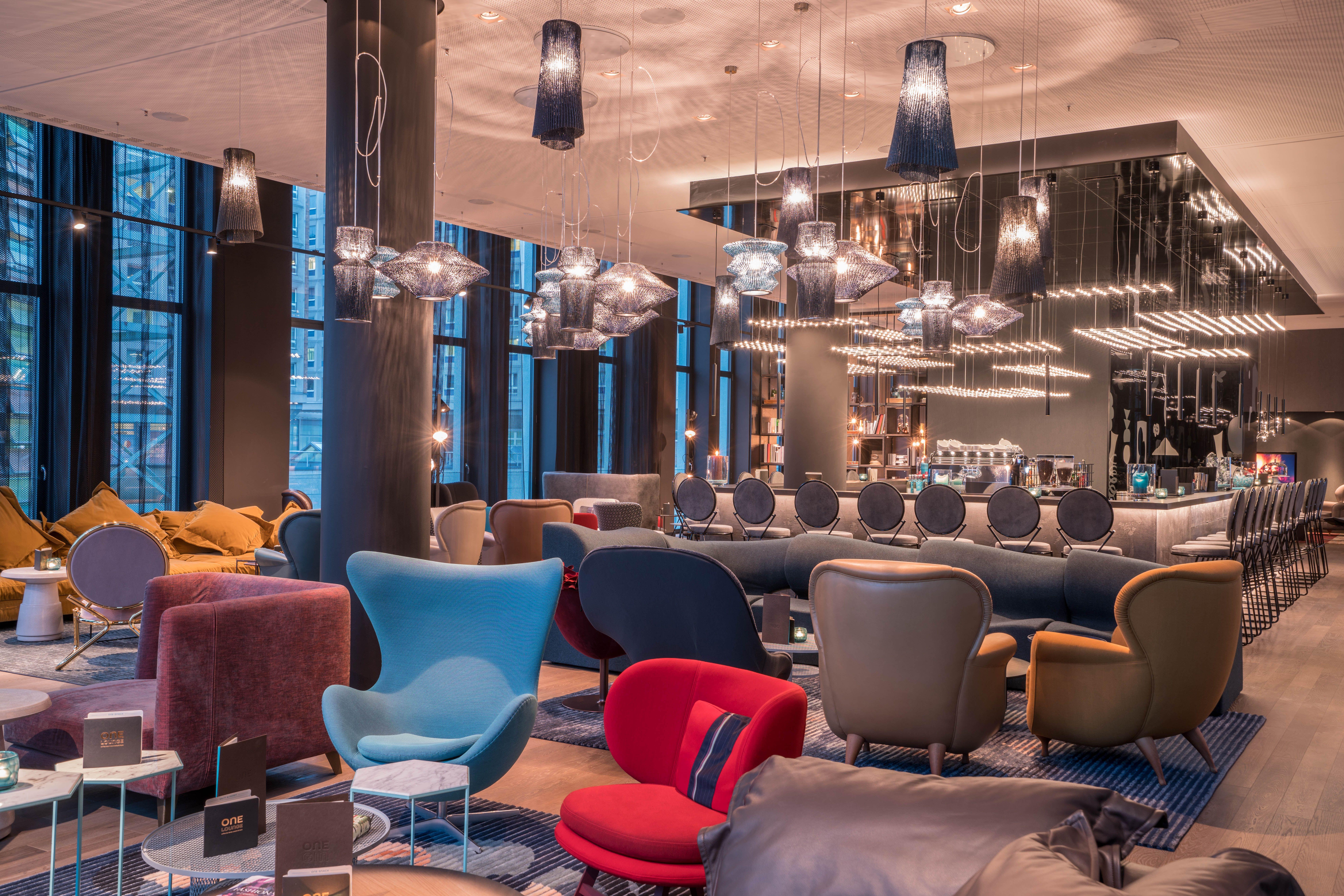 Hotel Berlin Alexanderplatz Motel One Design Hotels Berlin Alexanderplatz Hotel Berlin Design Hotel Design