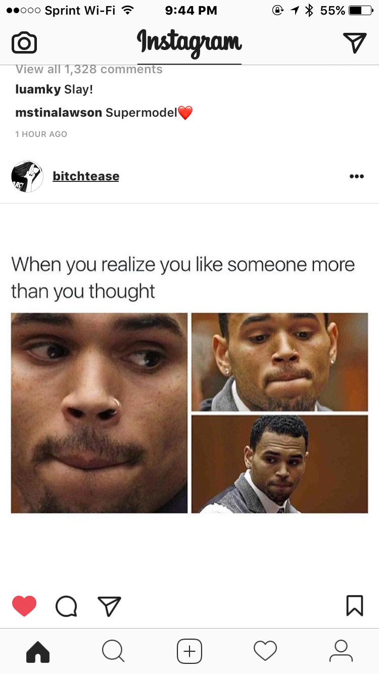 Pin By Nunu T On Smile Really Funny Memes Mood Pics Relatable