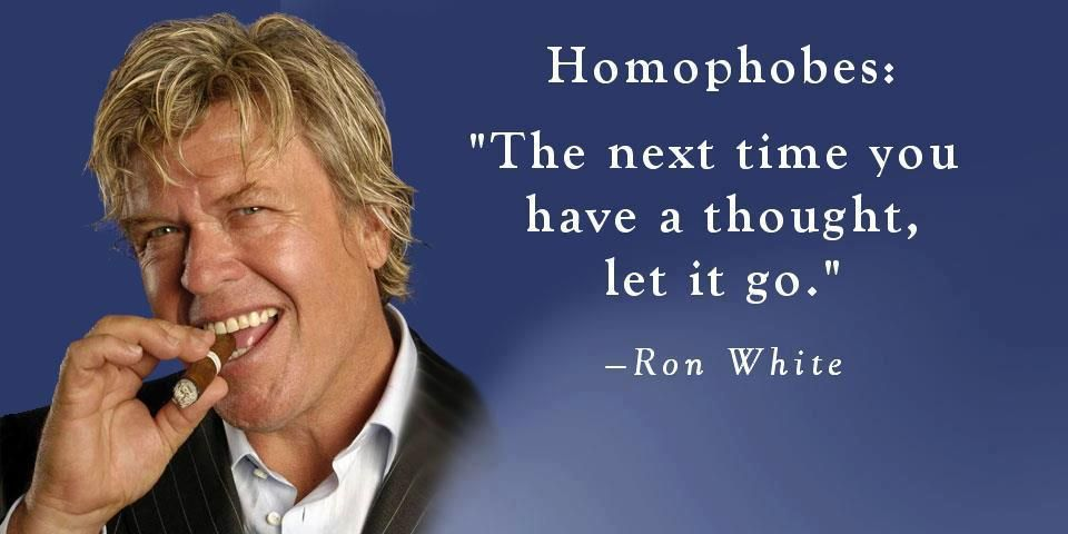 e0d7366064bb85fdb33c73985605ffc2 pin by rubles835 on people i love admire pinterest ron white,Ron White Memes