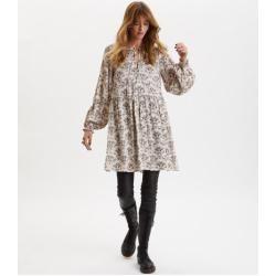 Photo of Sensational Short Dress Odd Molly