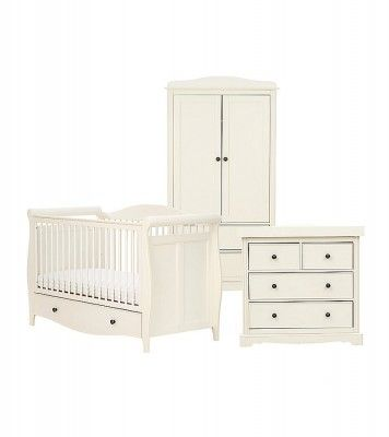 Mothercare Nursery Furniture Sets Baby
