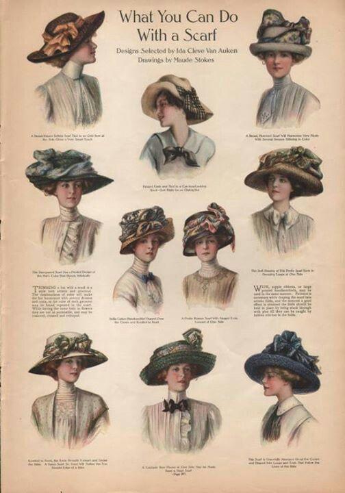 Lady hat fashion 59cad51e29b