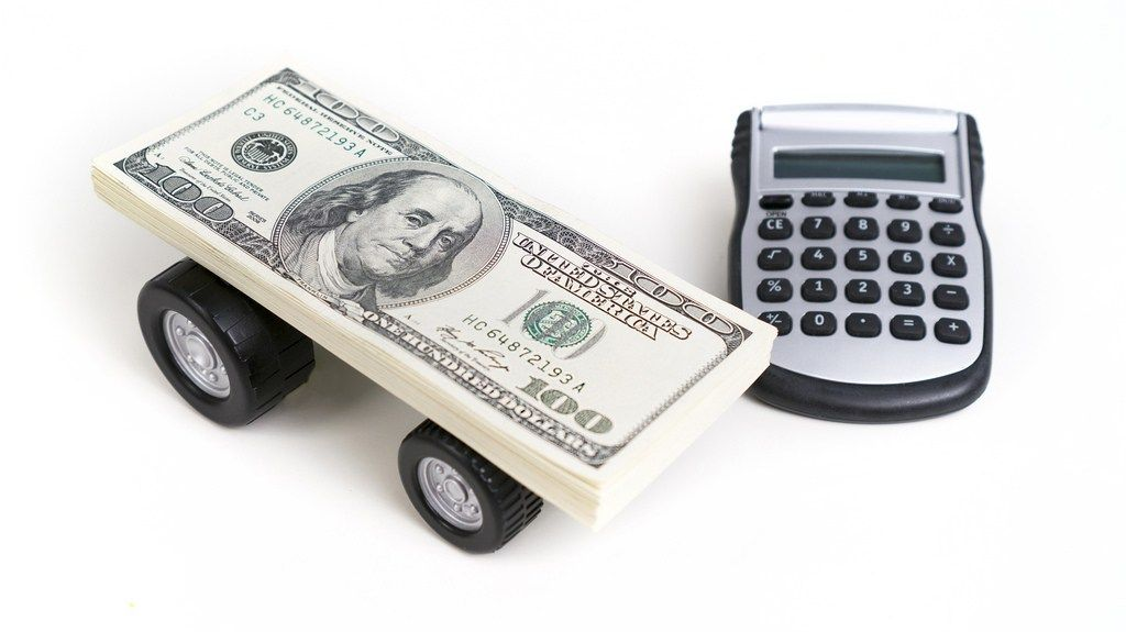 Tips on Getting Cheap Insurance Quotes (With images) | Car ...
