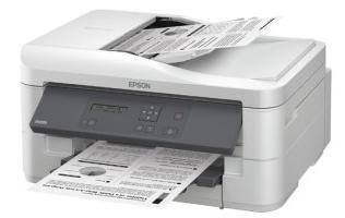 Epson K300 Driver Download Printer Reviews Epson K300 Is An Achievement For Monochrome Printers That Have A Quality Impr Printer Driver Epson Printer Printer