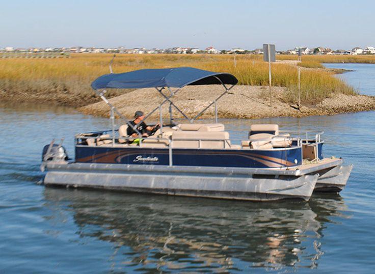 Boat rental boat rental boat ski rental
