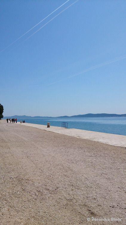 Zadar #hrvatska #croatia