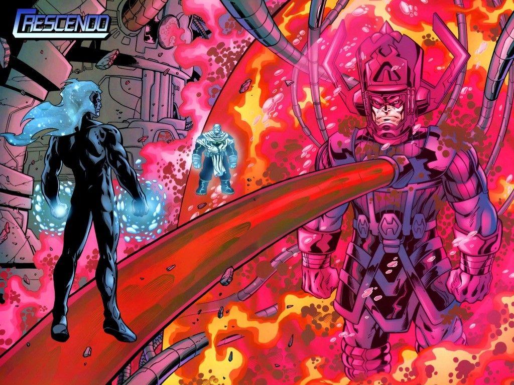 Amazing Thanoscopter Infinity War Wallpaper - e0d787fa6c70f95518d928421d0d613a  You Should Have_386073 .jpg
