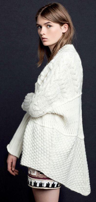Zara Nov.2012