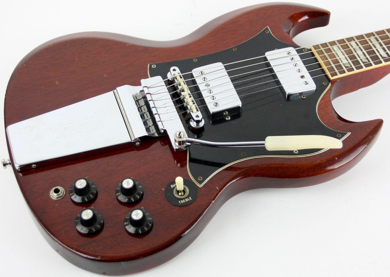 1969 gibson sg standard guitars pinterest sg standard gibson